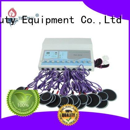 wave cryolipolysis Tingmay muscle stimulator machine
