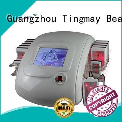 Lipo laser machine Tingmay