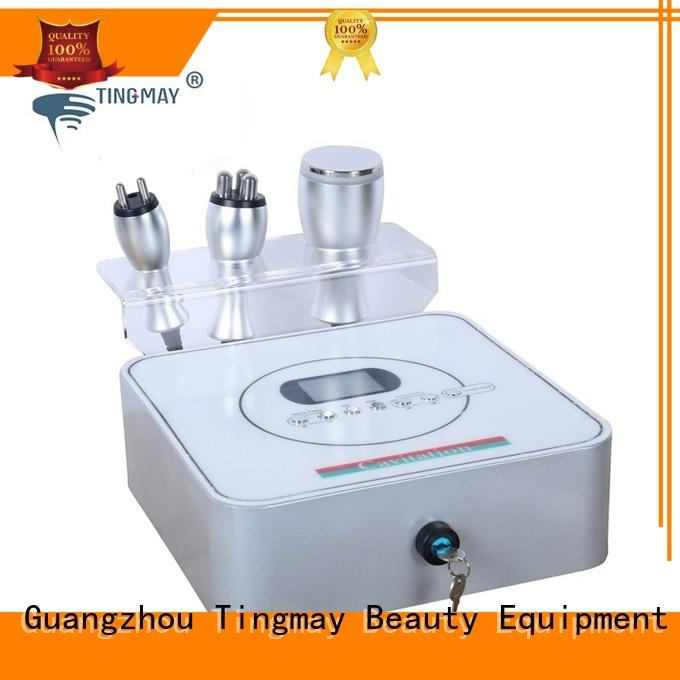 Wholesale radio frequency machine Tingmay Brand