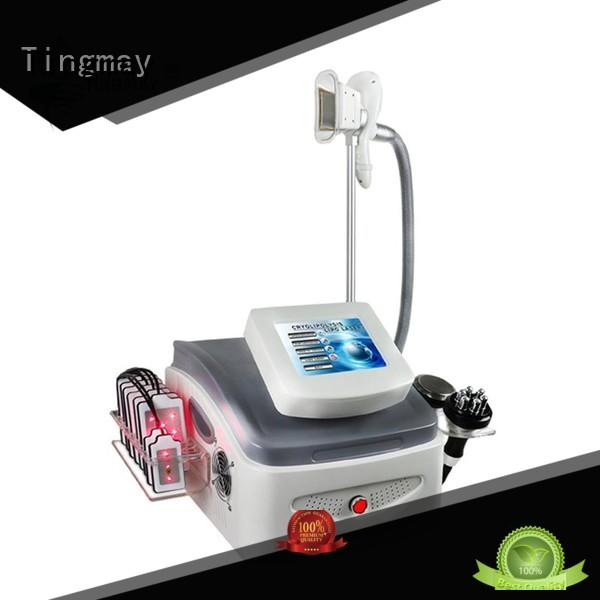 fast nerve stimulator machine cryolipolysis inquire now for household