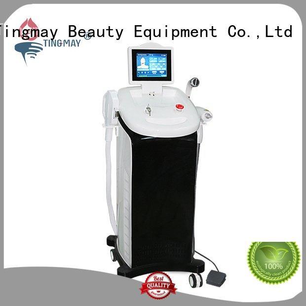 ipl laser tattoo removal machine removal salon Tingmay Brand