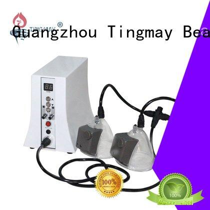 OEM oxygen infusion facial machine cupping spray oxygen infusion skin care beauty machine