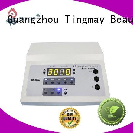 body massage machine for weight loss adipocytes slimming OEM cryolipolysis slimming machine Tingmay