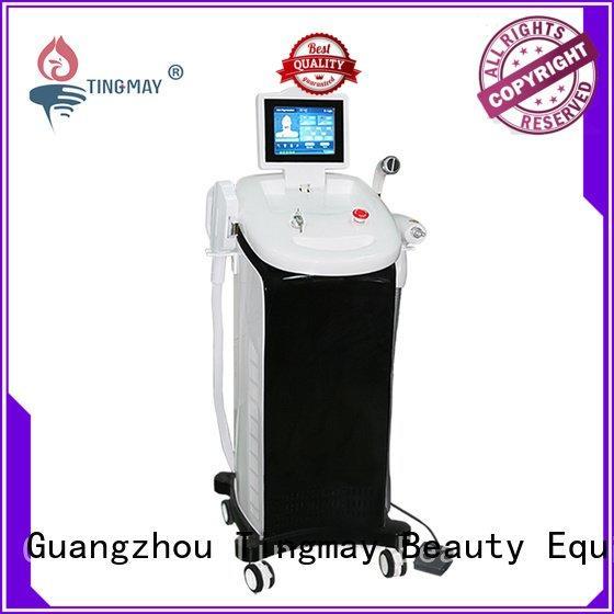 ipl laser tattoo removal machine Pigment professional rf laser