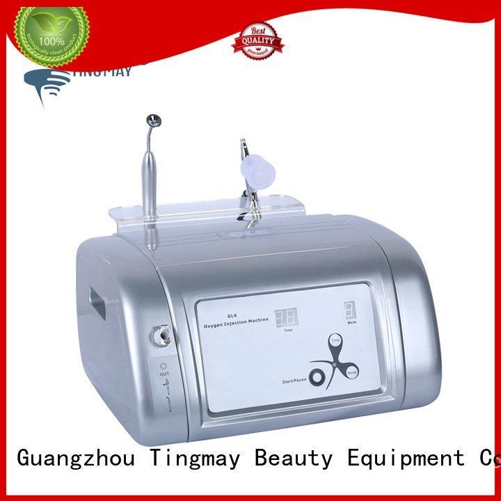 Tingmay Warranty