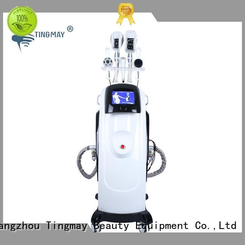 fda approved laser lipo machines lipo lipo laser slimming Tingmay