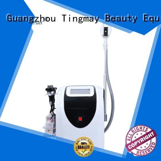 Vagina Tightening HIFU System lift Tightening ultrasonic 65 ℃ Bulk Buy