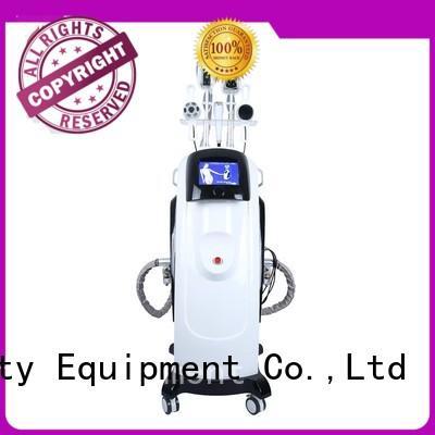 durable hifu ultrasound machine body wholesale for woman