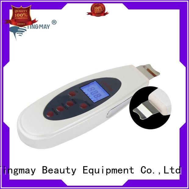 Tingmay Brand needle Mini Beauty Machine