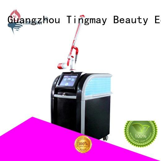 Tingmay Brand lymphatic adipocytes kill cryolipolysis slimming machine