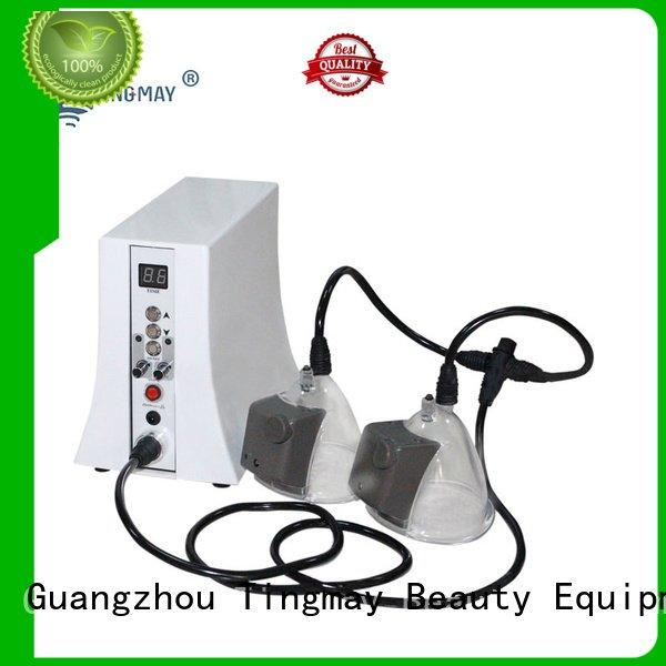 Breast enlargement machine Tingmay Brand