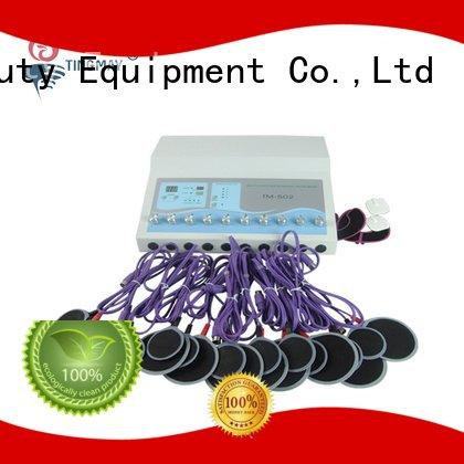 e stimulation machine cryolipolysis Tingmay Brand muscle stimulator machine
