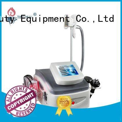 OEM muscle stimulator machine portable lipolaser e stimulation machine