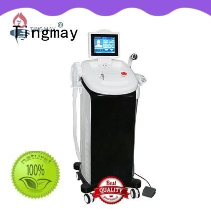 hair permanent hair removal machine tattoo series for beauty salon