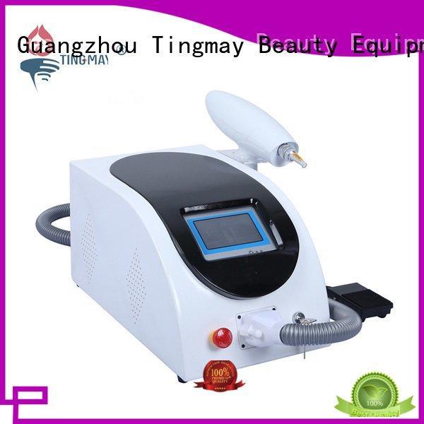 ipl laser tattoo removal machine tattoo rf laser tattoo removal machine