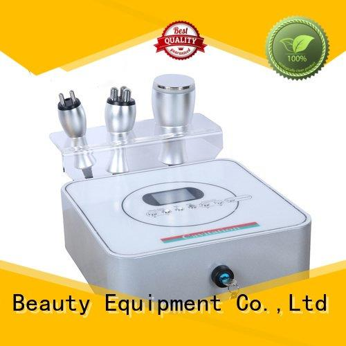 Tingmay body slimming cavitation rf vacuum slimming machine fat removal vacuum