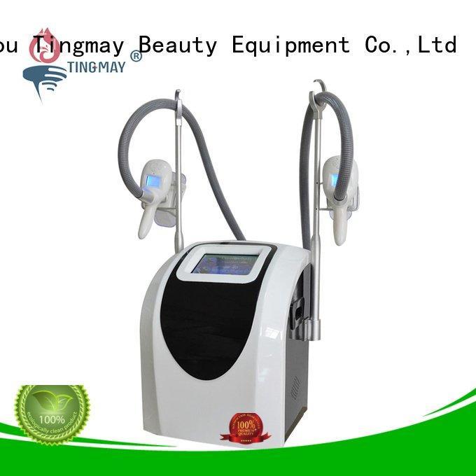home cryolipolysis machine Tightening 5000 shots ultrasonic machine Bulk Buy