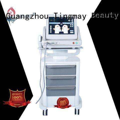 e stimulation machine stimulator muscle stimulator machine electric Tingmay