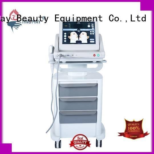 e stimulation machine russian stimulator muscle stimulator machine
