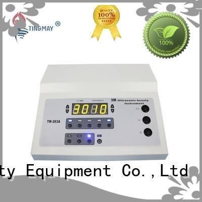 machine vertical cryolipolysis slimming machine rf Tingmay