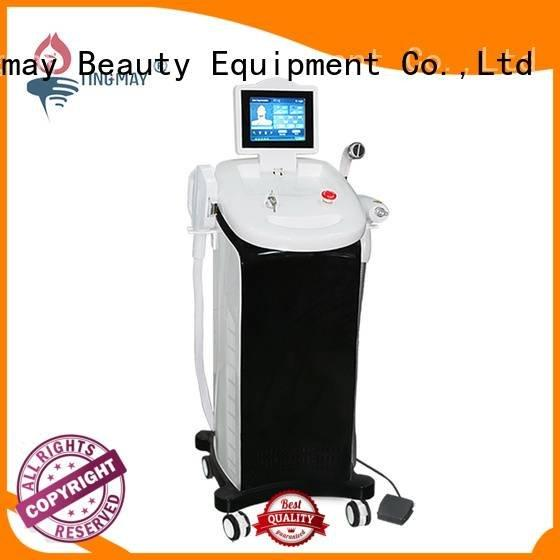 rf removal laser tattoo removal machine nd Tingmay