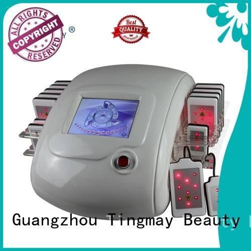 fda approved laser lipo machines 4 in 1 lipo machine non-invasive Bulk Buy