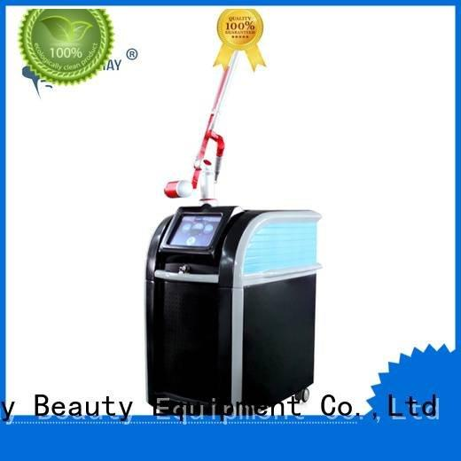 Hot ipl laser tattoo removal machine removal laser tattoo removal machine pico Tingmay