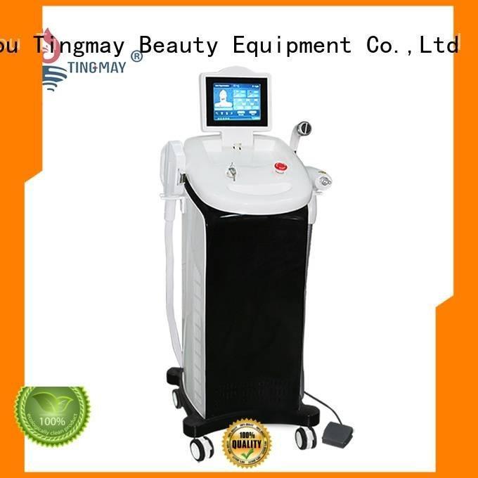 ipl laser tattoo removal machine rf laser tattoo removal machine Tingmay