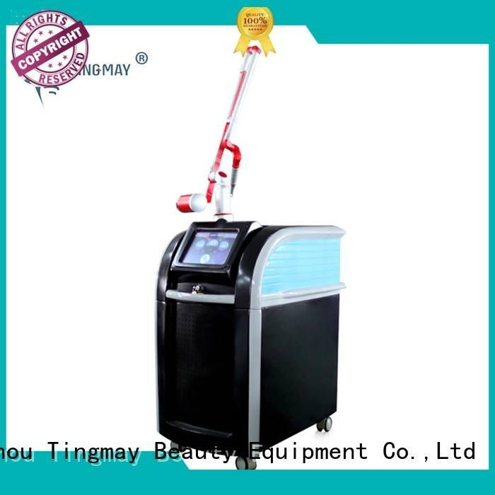 laser removal Tingmay ipl laser tattoo removal machine