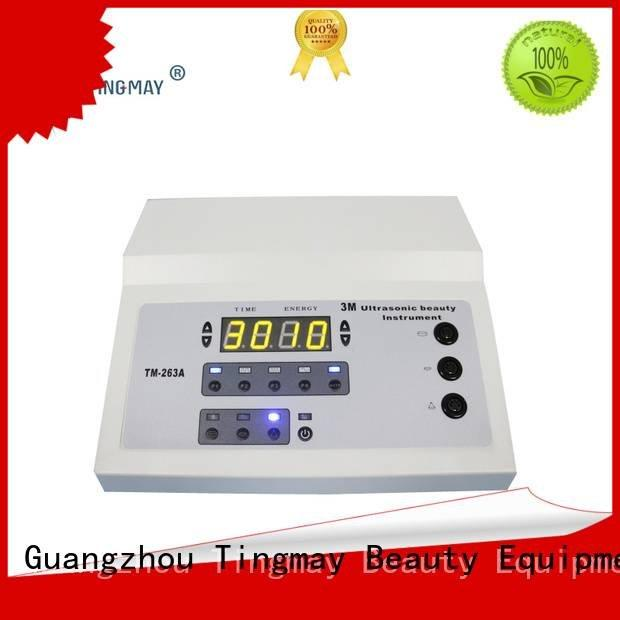 body massage machine for weight loss slimming cavitation cryolipolysis slimming machine