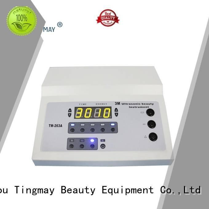body massage machine for weight loss vertical machine face Tingmay