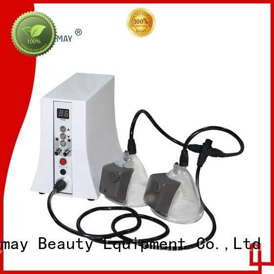 oxygen infusion skin care beauty machine facial multifunctional oxygen infusion facial machine