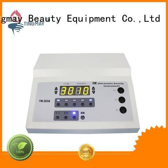 Tingmay cavitation cryolipolysis slimming machine slimming cryolipolysis