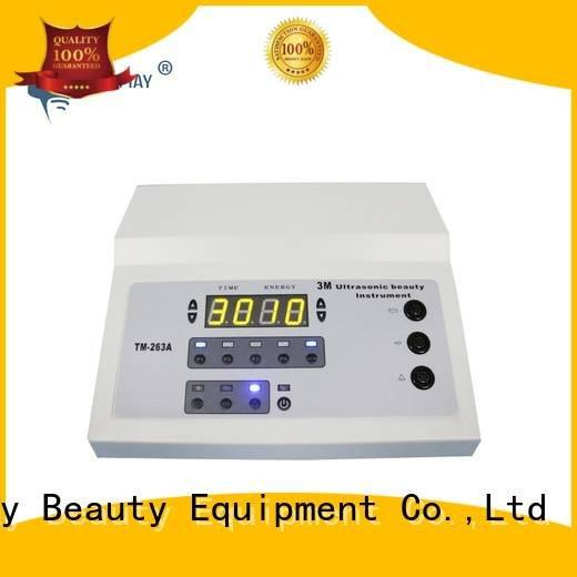 OEM body massage machine for weight loss cavitation care slimming cryolipolysis slimming machine