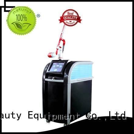 ipl laser tattoo removal machine laser laser tattoo removal machine tattoo