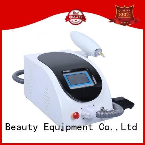 tm nd removal laser tattoo removal machine Tingmay