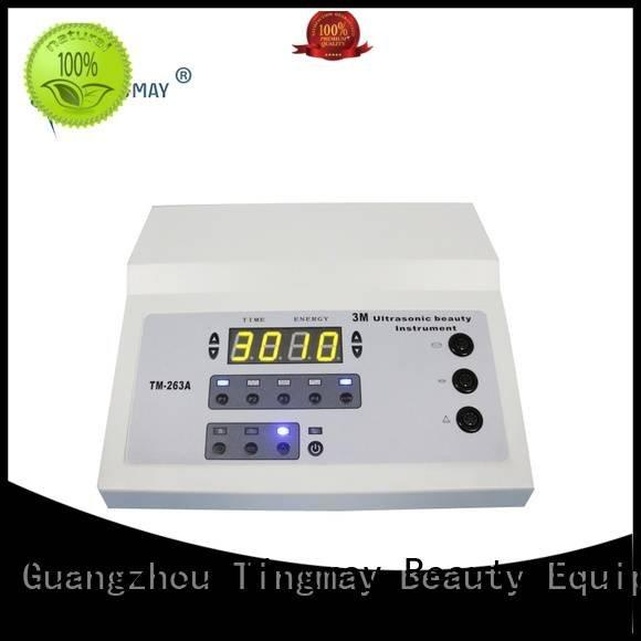 body massage machine for weight loss face vertical cryolipolysis slimming machine Tingmay Brand