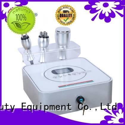Tingmay slimming face rf ultrasonic liposuction cavitation machine cavitation
