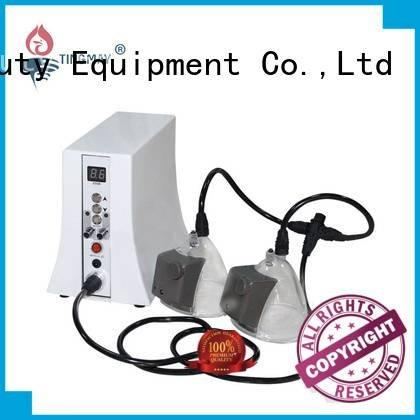oxygen galvanic oxygen infusion skin care beauty machine Tingmay