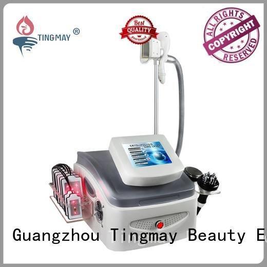 e stimulation machine lift Tingmay Brand muscle stimulator machine