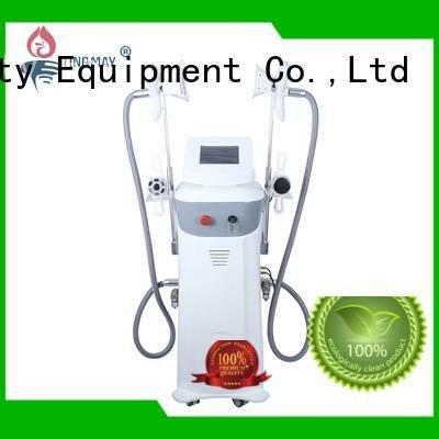 body massage machine for weight loss slimming Tingmay Brand cryolipolysis slimming machine