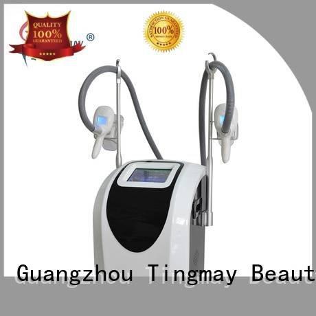 fda approved laser lipo machines lipo cavitation body laser Bulk Buy