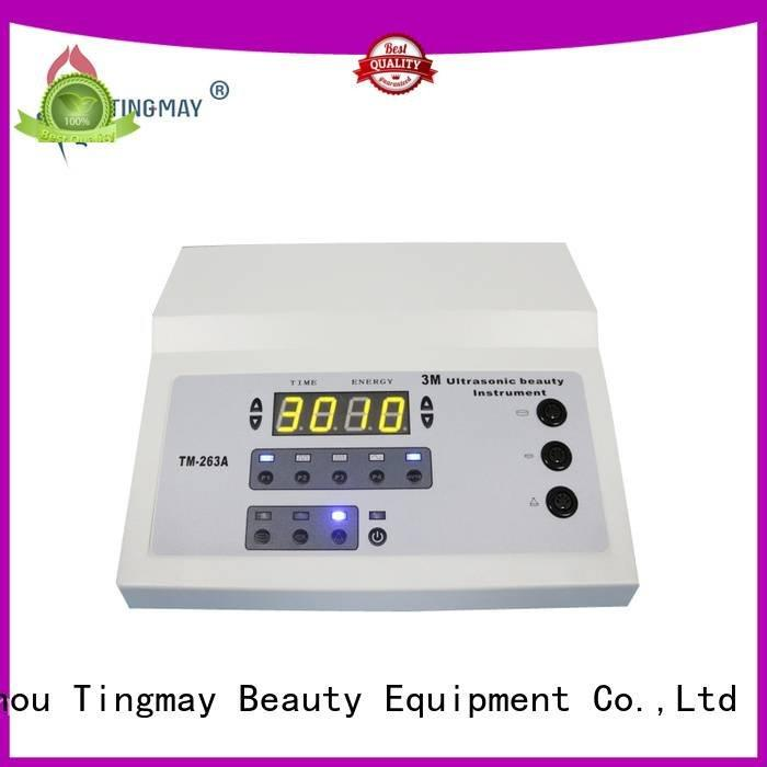 body massage machine for weight loss machine face cryolipolysis care Tingmay