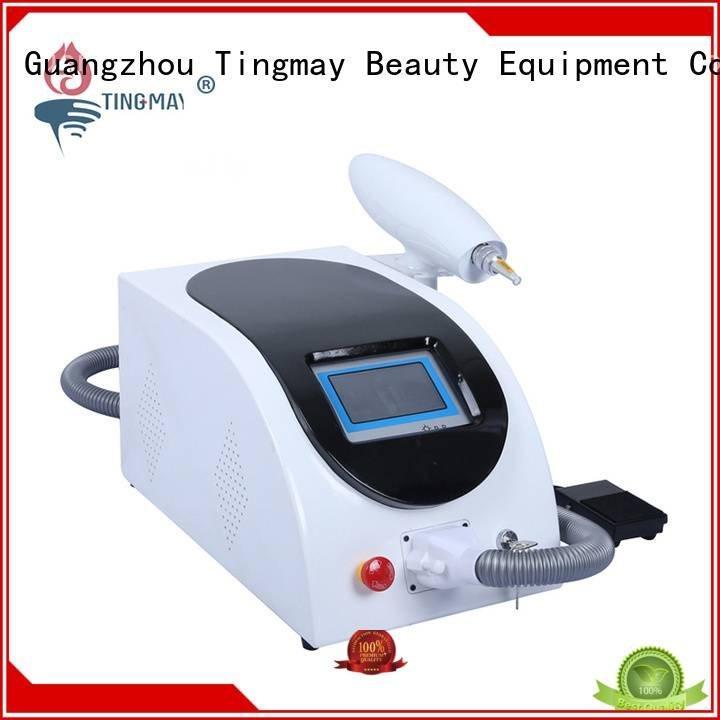 ipl laser tattoo removal machine professional laser tattoo removal machine Tingmay