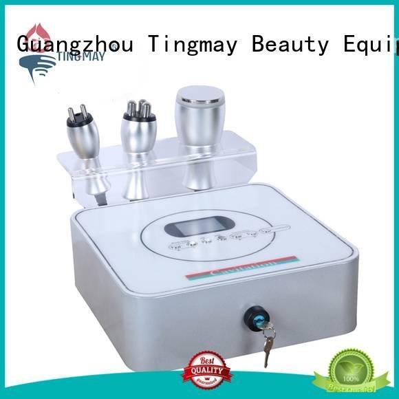 ultrasonic liposuction cavitation machine machine cavitation rf vacuum slimming machine rf