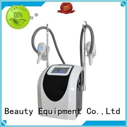 Hot fda approved laser lipo machines 4 in 1 lipo rf Tingmay Brand