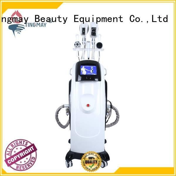 OEM fda approved laser lipo machines body slimming cryolipolisis lipo laser slimming
