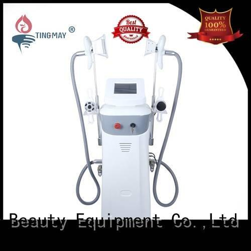 body massage machine for weight loss face machine Tingmay Brand