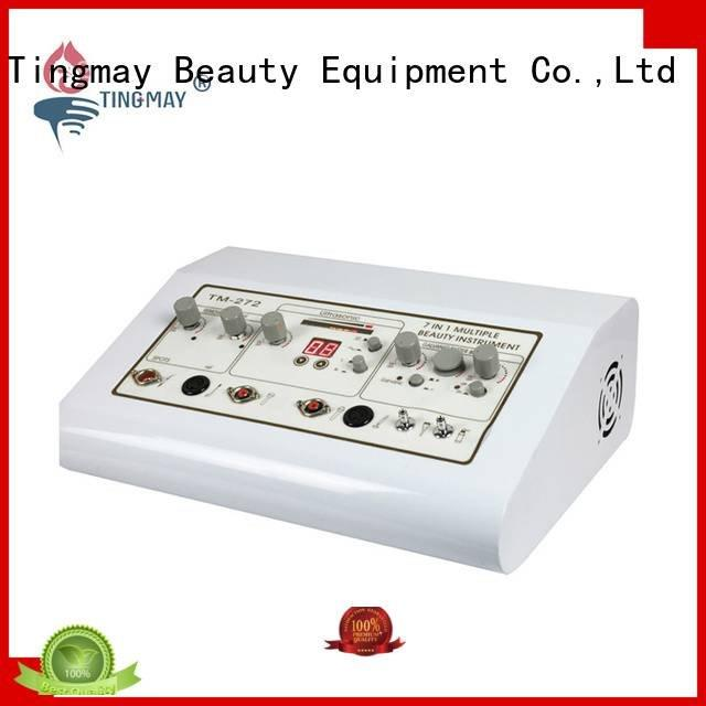butt oxygen enlargement Tingmay oxygen infusion facial machine