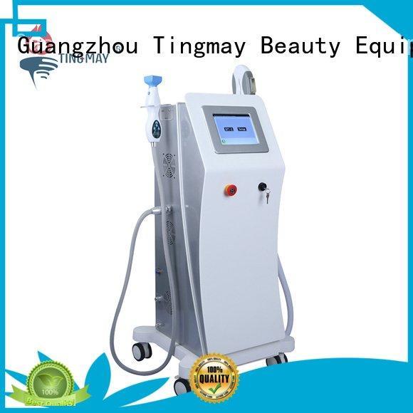 RF cavitation machine Tingmay